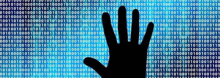 Paksitan cyber